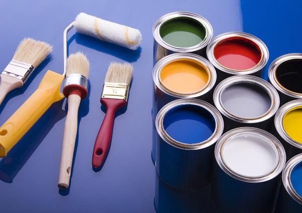 Pintores en Coruna