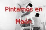 pintor_manon.jpg