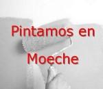 pintor_moeche.jpg