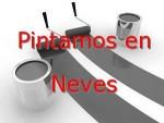 pintor_neves.jpg