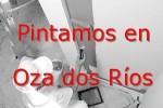 pintor_oza-dos-rios.jpg