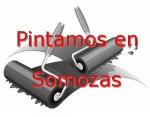 pintor_somozas.jpg