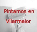 pintor_vilarmaior.jpg